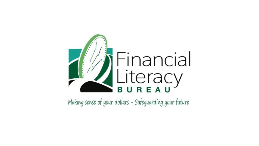 Financial Literacy Bureau
